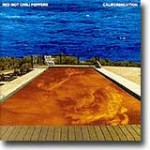 Californication – Et klassisk rockalbum som spenner bein under hvem som helst!