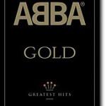 ABBA Gold – Greatest Hits – Sterk dokumentasjon over svensk bauta