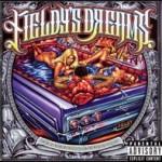 Rock N Roll Gangster – Fieldys drøm fra helvete