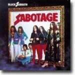 Sabotage – Sabbaths siste gode