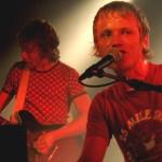 Ørstafestivalen 2003: En rockodyssé