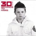 30 Seconds To Mars – Overraskende bra fra filmstjerne