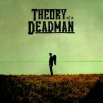Theory Of A Deadman – Truckrock fra Nickelback-kopister