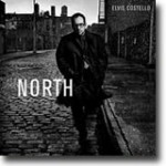 North – Velegnet for høstlige innesysler
