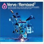 Verve Remixed Volume 2 – Gamle helter i nye drakter