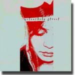 Melancholy Street – Ordentlige saker