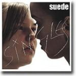 Singles – Tidvis hyggelig gjenhør