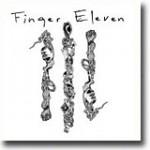 Finger Eleven – Rotete og overkommersialisert