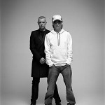 Pet Shop Boys oppsummerer karrieren