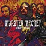 Greatest Hits – Massiv introduksjon