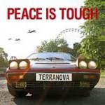Peace Is Tough – Rånetekno av beste sort