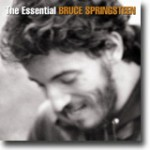 The Essential Bruce Springsteen – Absolutt essensielt