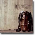 Lost Dogs  (Rarities & B-Sides) – Kun for spesielt interesserte