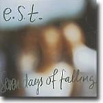 Seven Days Of Falling – En moderne klassiker