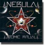 Atomic Ritual – Ekte rock!