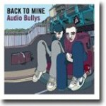 Back To Mine – Samlet storeslem