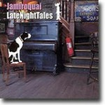 Late Night Tales – Nu-funkere viser vei