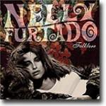 Folklore – Nasal myte