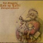 Tafler Julen Inn – Glimrende julemusikk