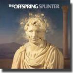 Splinter – Oppgulp fra Offspring