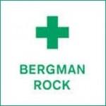 Bergman Rock – Stødig sideprosjekt