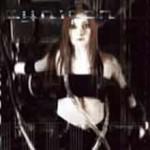 Cybernetic – Lovende cybermetal