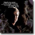 Here's My Song… You Can Have It… I Don't Want It Anymore / Yours 4-Ever, Nicolai Dunger – Sofistikert svenske med særpreg