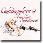 America's Sweetheart – Amerikas sutrekjerring