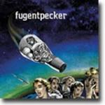 Fugentpecker – Norsk stonerrockere med en vei å gå