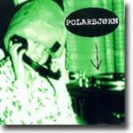 Polarbjørn (og Lastebil) – Obligatorisk hip hop