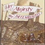 Her Majesty – Historiefortellere i særklasse
