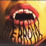 The Bronx – Siste skrik fra Bronx