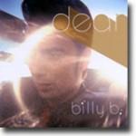 Billy B. – Variert og underholdende