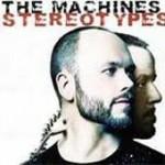 Stereotypes – Stereotyp elektropop