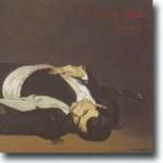 Regrets – Grei, men kjedelig skranglepop