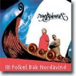 III: Folket Bak Nordavind – Stabilt og diggbart