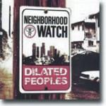 Neighbourhood Watch – Hastverksarbeid?