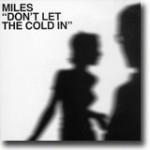 Don't Let The Cold In – Støyende og melodiøs pop