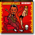 Voodoo Blues – Speedway rock'n'roll