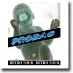 Retro Tour – Uferdig, men interessant produksjon