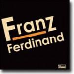 Franz Ferdinand – Dans med Franz