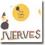 Nerves – Innfrir uten å overraske