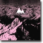 The Pink Mountaintops – Seksuelt frustrert tripp