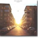Bremort – Et konseptalbum for laptopgenerasjonen
