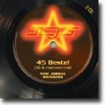 45 Beste! (30 År Med Rock'n'Roll) – Unødvendig samler