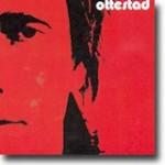 Ottestad – Tidvis bra fra Ottestad