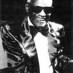 Ray Charles er død