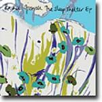The Sleep Shelter EP – Endelig solo