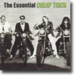 The Essential Cheap Trick – Cheap Trick på godt og vondt