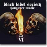 Hangover Music Vol. VI – Et lunkent Zakk for sist